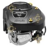 Engine Kohler KS540 Gasoline