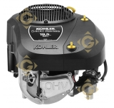 Engine Kohler KS590 Gasoline