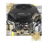 Engine Kohler KT740 Gasoline