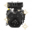 Kohler PCH680