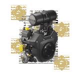 Engine Kohler PCH740 Gasoline