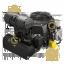 Kohler PCV680
