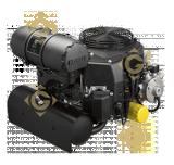 Engine Kohler PCV740 Gasoline