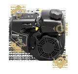 Engine Kohler RH255 Gasoline