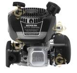 Engine Kohler XTX675 Gasoline
