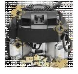 Engine Kohler ZT710 Gasoline