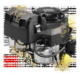 Engine Kohler ZT740  Gasoline