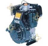 Engine Lombardini 3LD 510 Diesel