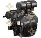 Engine Kohler ECH 630 Gasoline