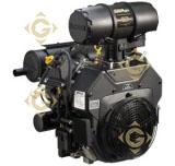 Engine Kohler ECH 650 Gasoline