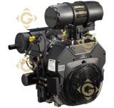 Engine Kohler ECH 730 Gasoline