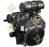 Engine Kohler ECH 749 Gasoline