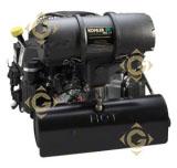 Engine Kohler ECV 630 Gasoline