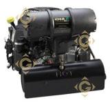 Engine Kohler ECV 650 Gasoline