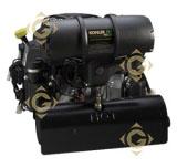 Engine Kohler ECV 680 Gasoline