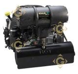 Engine Kohler ECV 730 Gasoline