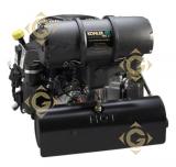 Engine Kohler ECV 740 Gasoline