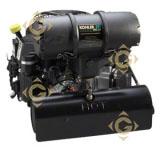 Engine Kohler ECV 749 Gasoline