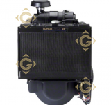 Engine Kohler LH 755 Gasoline