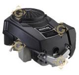 Engine Kohler SV 470 Gasoline