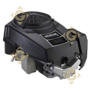Engine Kohler SV 530 Gasoline
