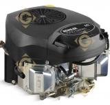 Engine Kohler SV 710 Gasoline