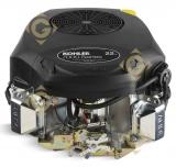 Engine Kohler SV 715 Gasoline