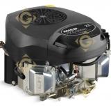 Engine Kohler SV 720 Gasoline