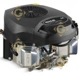 Engine Kohler SV 725 Gasoline