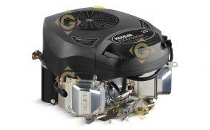 Engine Kohler SV 730 Gasoline