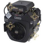 Engine Kohler CH 640 Gasoline