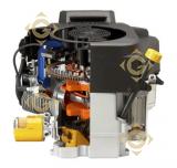 Engine Kohler SV 830 Gasoline
