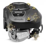 Engine Kohler SV 480 Gasoline