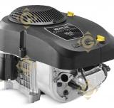 Engine Kohler SV 600 Gasoline
