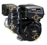 Engine Kohler CH 395 Gasoline
