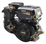 Engine Kohler CH 440 Gasoline