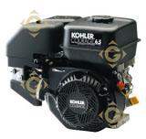 Engine Kohler SH 265 Gasoline