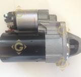 Démarreur 12V 5840209 moteurs Lombardini
