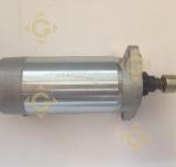 Electric Starter 5840213 engines LOMBARDINI