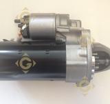 Démarreur 12V 5840261 moteurs Lombardini