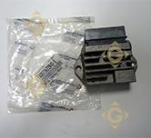 Régulateur de tension 12V 7362294 moteurs Lombardini