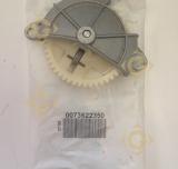 Speed Regulator 7362235 engines LOMBARDINI