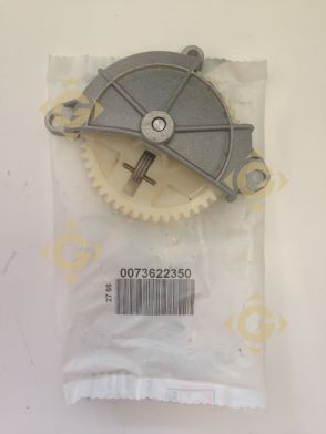 Spare parts Speed Regulator 7362235 For Engines LOMBARDINI, by marks LOMBARDINI