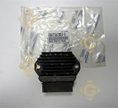 Régulateur de tension 12V 7362383 moteurs Lombardini