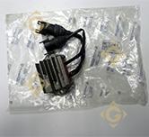 Régulateur de tension 12V 7362324 moteurs Lombardini