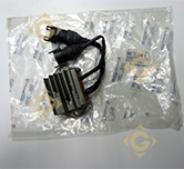 Voltage Regulator 12V 7362324 engines LOMBARDINI
