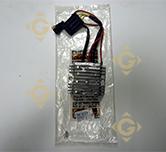 Régulateur de tension 12V 7362320 moteurs Lombardini