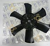 Pièces détachées Ventilateur Soufflant 9718324