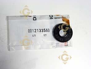bague d 39 tancheit 17 40 7 1213356 moteurs lombardini gdn industries. Black Bedroom Furniture Sets. Home Design Ideas