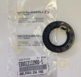 Seal Ring 30*50*7 1213390 engines LOMBARDINI